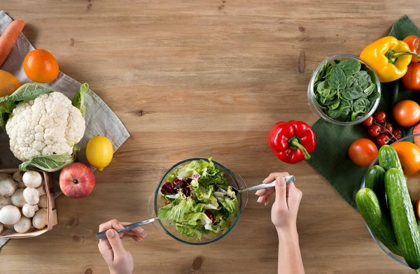 Вегетарианство: аргументы за и против, плюсы и минусы для детей, взрослых