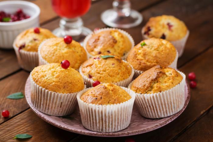 Завтраки на каждый день. Вкусные и полезные рецепты правильного питания мужчине, женщине, ребенку