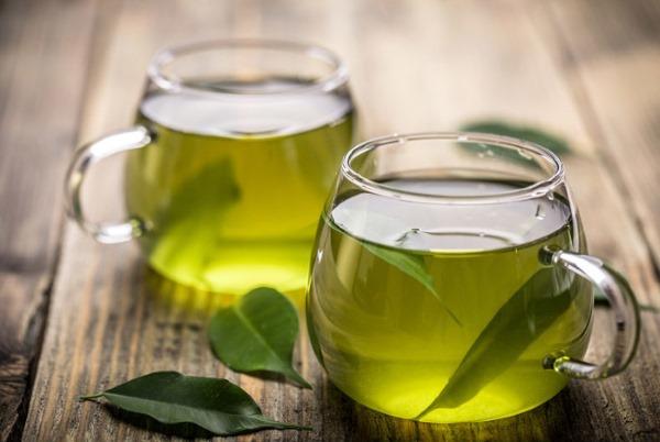 Зеленый чай с молоком. Польза и вред, рецепты для женщин, мужчин