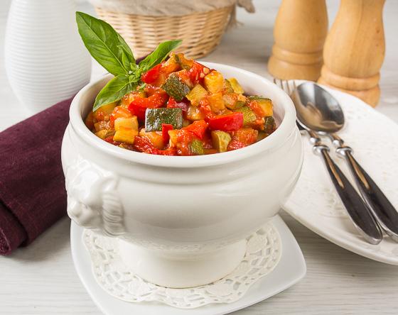 Икра из кабачков на зиму. Рецепты через мясорубку без обжарки, с майонезом, томатной пастой