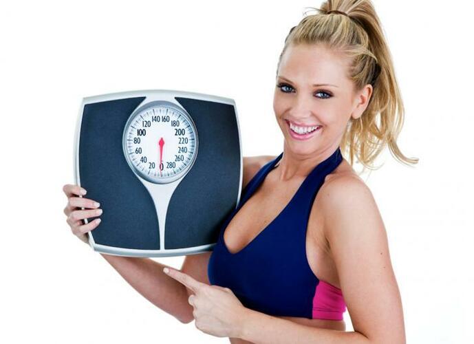 Как умерить аппетит и похудеть женщине, мужчине. Народные средства, рецепты, отзывы