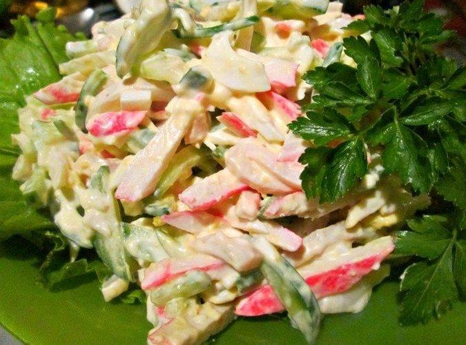 Кальмары. Польза для организма, калорийность, бжу. Как готовить жареные, в кляре, по-корейски, салаты