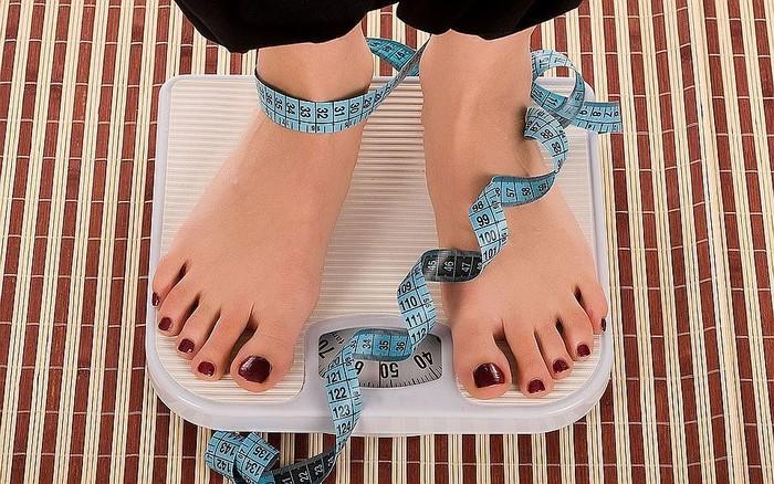 Манка: калорийность на 100 грамм, польза и вред для здоровья, бжу