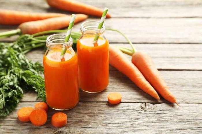Морковь на зиму. Рецепты по-корейски, маринованная, консервированная в банках