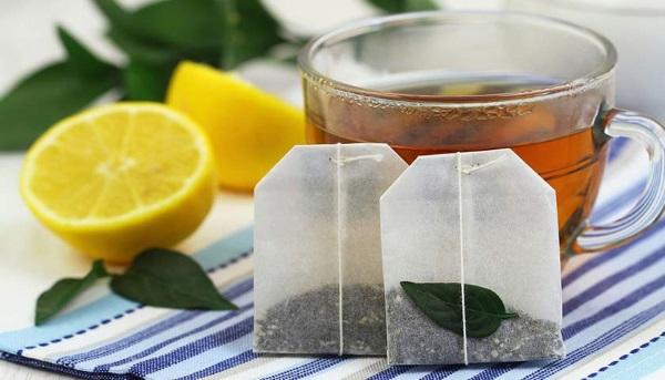Чай с сахаром. Польза, калорийность на 250 мл, 100 грамм, белки-жиры-углеводы