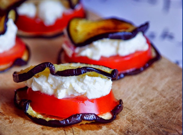 Как приготовить баклажаны быстро и вкусно. Рецепты блюд с фото пошагово