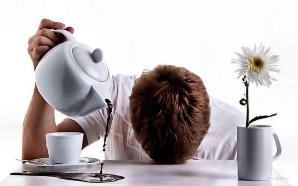 Кофе без кофеина. Польза и вред, сорта, как выбрать лучшее, отзывы