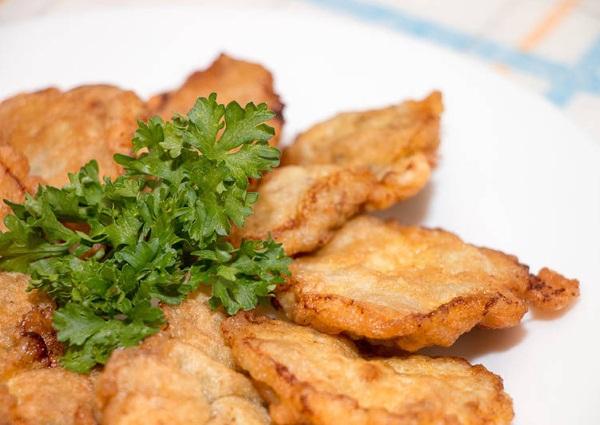 Куриные сердечки. Рецепты приготовления на сковороде в соусе, с макаронами