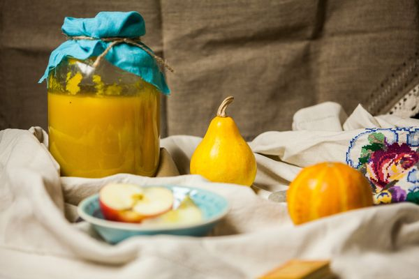 Моченые яблоки. Рецепты заготовок на зиму, как приготовить в банках пошагово с фото