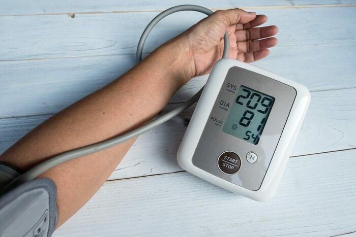 Огурец свежий/соленый. Калорийность на 100 грамм, белки-жиры-углеводы, польза, как употреблять