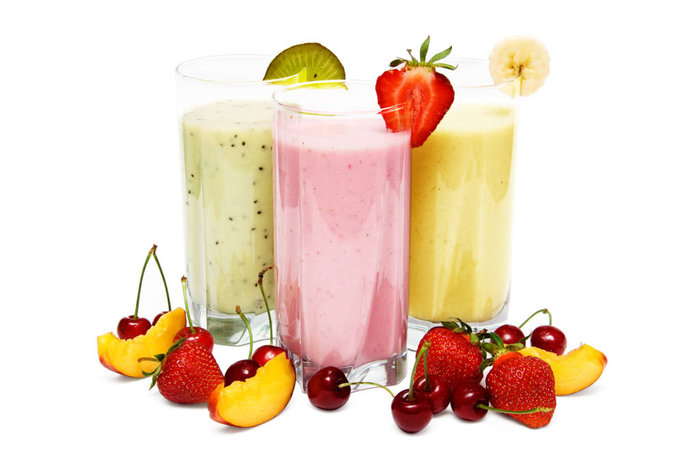 Завтраки вкусные и полезные. Рецепты на быструю руку на каждый день с фото