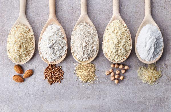 Глютен содержащие продукты: список, таблица. Чем вреден, где купить безглютеновые продукты питания