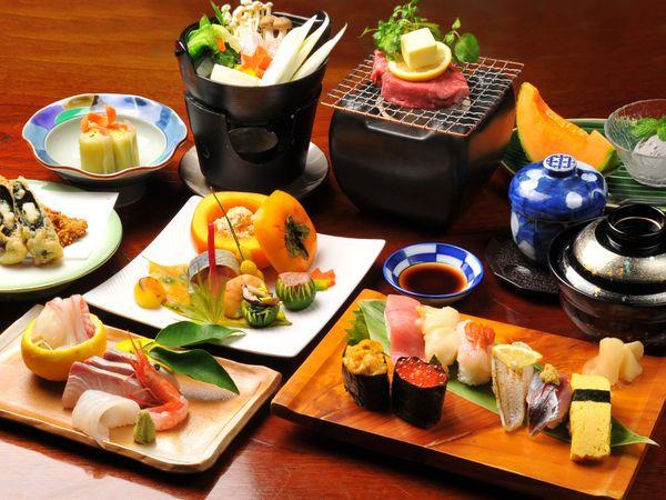 Как держать палочки для роллов, есть суши. Традиции японской кухни, приготовления и употребления блюд. Фото