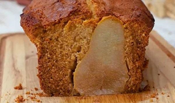Кекс в духовке. Рецепт, как приготовить шоколадный, творожный, банановый пошагово с фото