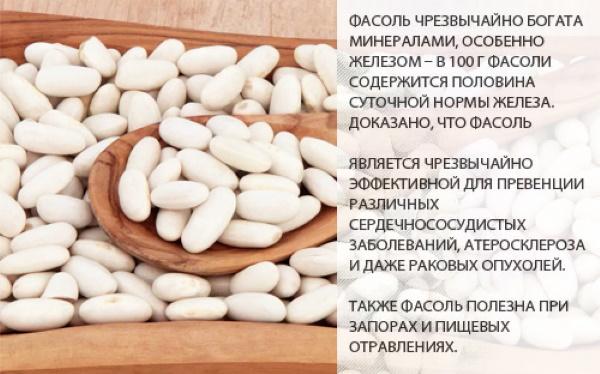 Продукты богатые клетчаткой. Список с высоким содержанием, таблица, где есть грубая, растительная для похудения, кишечника
