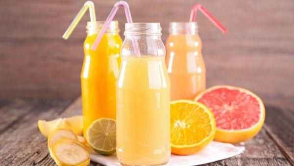 Рецепты смузи и коктейлей для блендера для похудения овощные, витаминные, с овсянкой, молоком