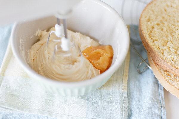 Низкокалорийные торты. Рецепты с указанием калорий, простые и вкусные с фото
