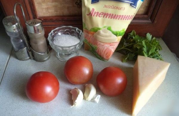 Рецепты вкусных и простых салатов на каждый день, праздник из простых продуктов