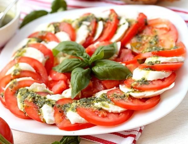 Средиземноморская диета для похудения. Меню на день, неделю, месяц, рецепты. Отзывы и результаты