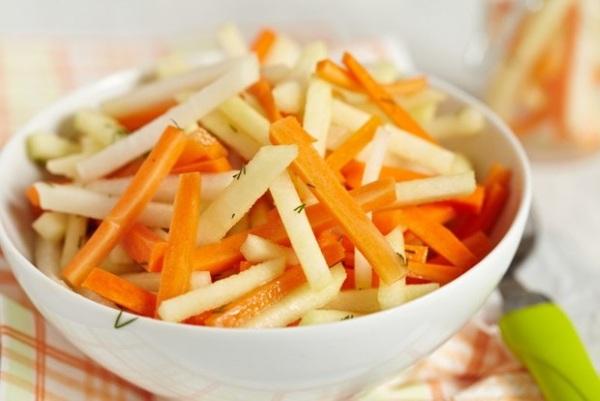 Сыр российский. Калорийность на 100 грамм, состав, рецепты как употреблять на диете