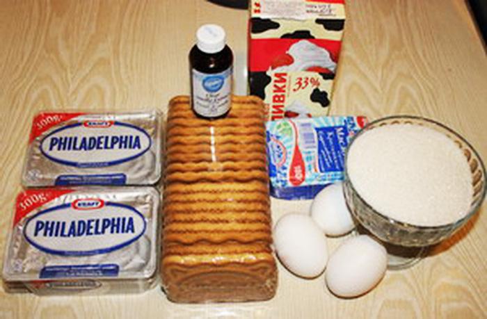 Чизкейк классический. Калорийность, БЖУ, можно ли на диете. Рецепты с творогом, творожным сыром