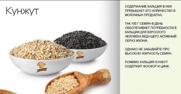 Кунжутная халва. Польза и вред, калорийность, БЖУ. Рецепты в домашних условиях