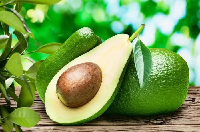 Продукты не содержащие углеводы, жиры. Список, таблица для похудения, диабетиков, вегетарианцев, беременных
