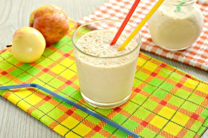 Продукты здорового питания. Список, сочетание, рецепты простые, молочные, щелочные, белковые