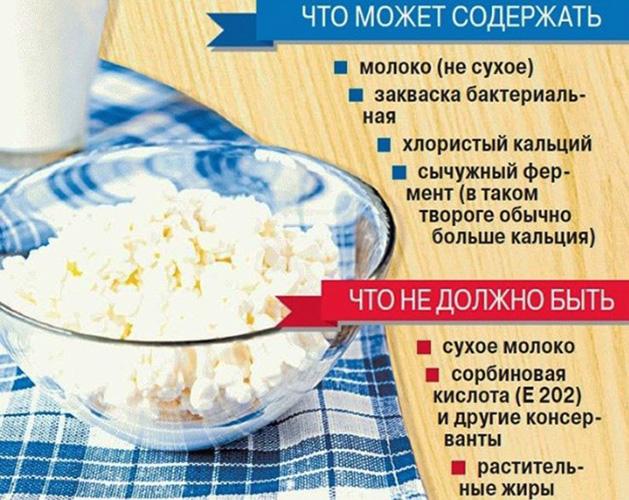 Сочник с творогом. Калорийность 1 шт., на 100 грамм, БЖУ. Рецепты по ГОСТу в духовке, мультиварке