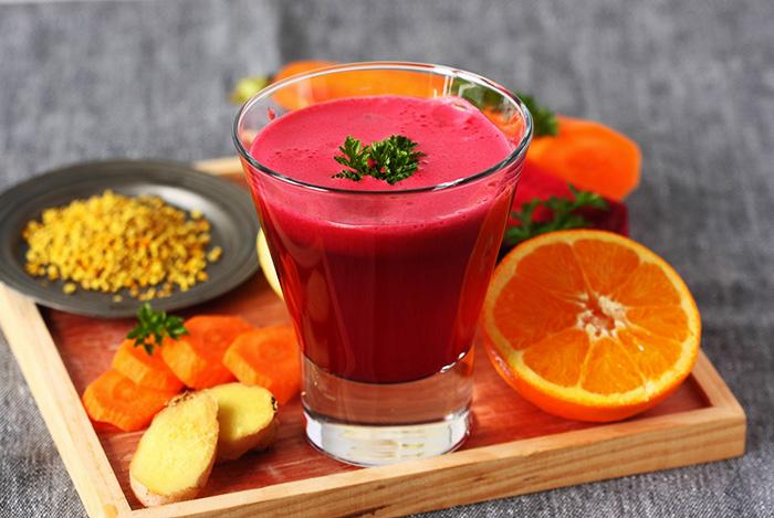 Сок апельсиновый. Калорийность на 100 грамм, 250 мл, польза, вред свежевыжатого с мякотью и без