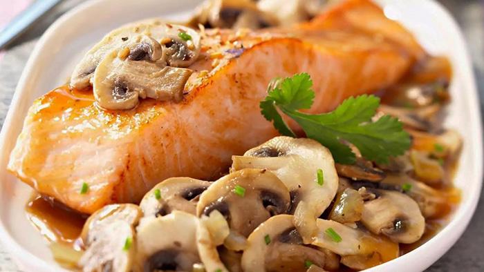 Блюда в пароварке. Рецепты простые, вкусные, диетические на каждый день для похудения с грибами, рисом, творогом, соусами. Пошагово