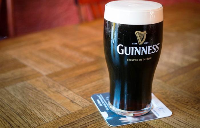 Пиво. Калорийность 1 литр, 100 грамм, белки, жиры, углеводы, состав