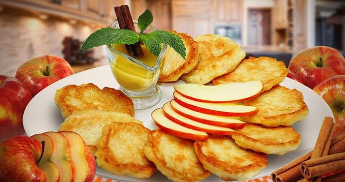 Завтраки ПП: варианты и рецепты простые, расчет БЖУ