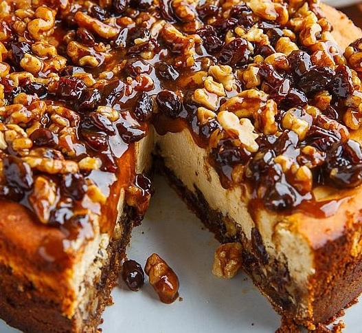 Десерты без сахара. Рецепты без муки, глютена, выпечки, полезные для диабетиков, худеющих