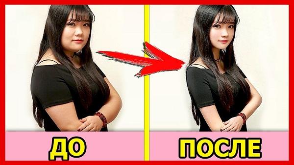 Корейская диета для похудения айдолов за 13 дней Стаканчик. Меню, рацион, результаты