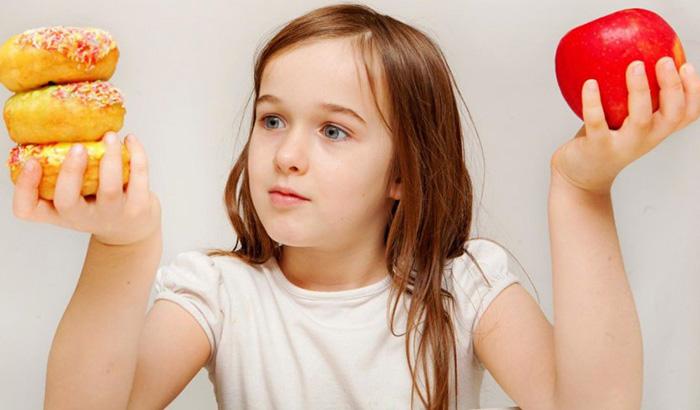 Как похудеть подростку за 2 недели девочке, мальчику 13-14-15-16 лет