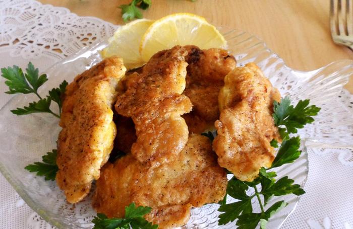 Молока лососевых рыб. Польза и вред, калорийность на 100 грамм. Рецепты