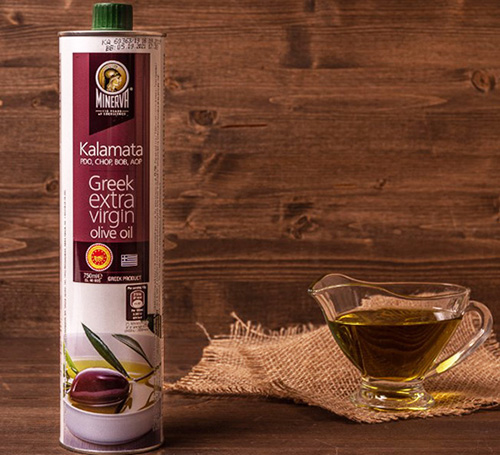 Оливковое масло какое лучше покупать. Марка, рафинированное или нерафинированное, на каком лучше жарить, как выбирать