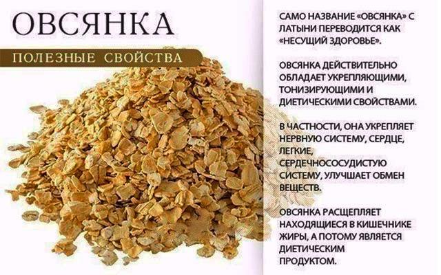 Овсяное печенье. Калорийность 1 шт, на 100 грамм, бжу. Рецепты