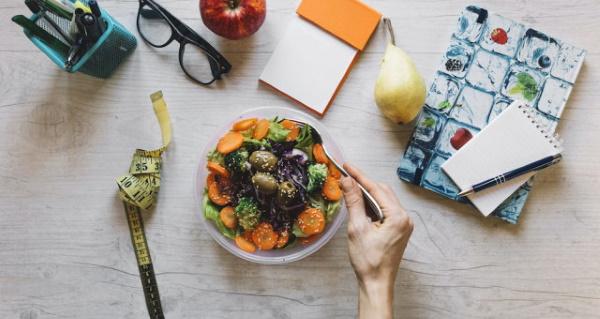 Как похудеть на дефиците калорий. Как считать, сколько есть на диете, продукты