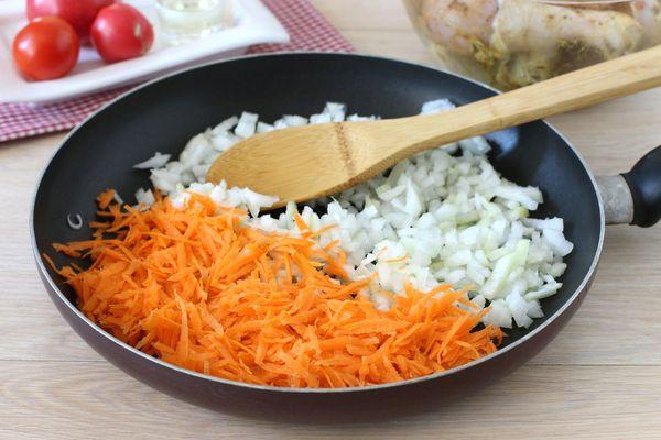 ПП лазанья из лаваша, кабачков, капусты. Рецепт с фаршем, курицей, грибами