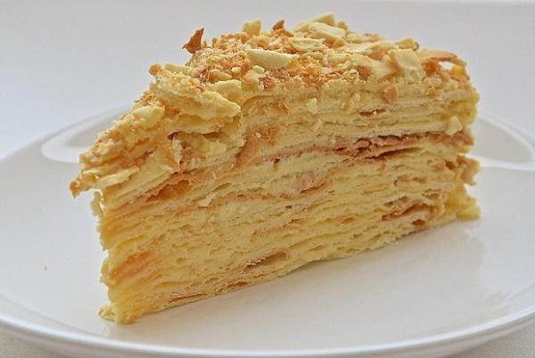 Торт для диабетиков 1-2 типа. Рецепты с выпечкой и без из творога, печенья, кукурузной, овсяной муки