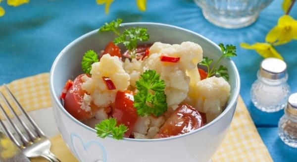 Ужин для диабетика 1-2 типа. Рецепты простые, вкусные, меню на неделю