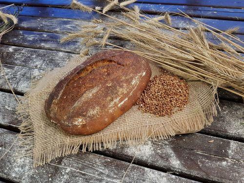 Хлеб для диабетиков 2 типа. Рецепт с фото в хлебопечке, духовке, мультиварке