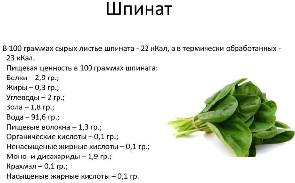 Листья салата. Польза и вред для здоровья, полезные свойства, противопоказания. Рецепты
