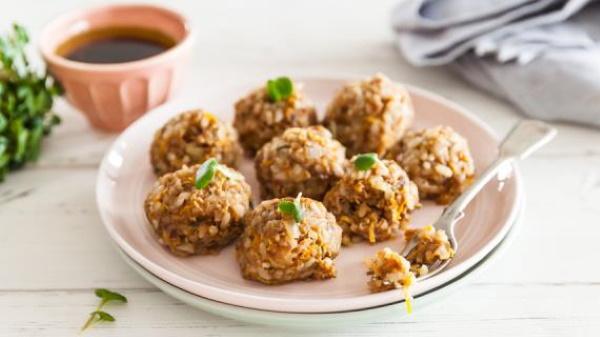 Диетические блюда при заболеваниях ЖКТ. Рецепты с фото