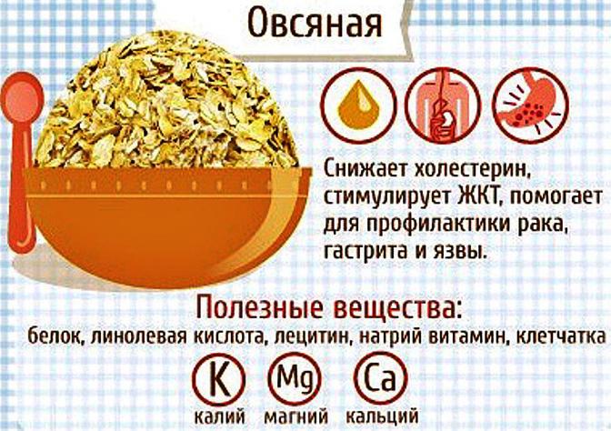 ПП сырники из творога. Рецепт с фото на сковороде с рисовой, овсяной, кукурузной мукой