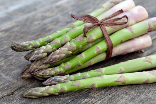 Зеленые овощи. Какие это, список, польза для похудения, калорийность