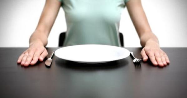 голодание отзывы результаты похудения