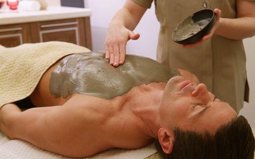 Как сделать подтянутое тело мужчине без железа, как похудеть